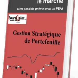gestion action