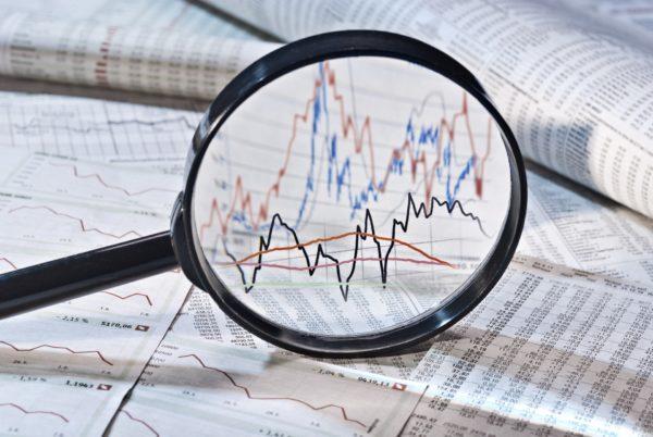 indicateur de trading