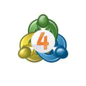 MT4 - Plateforme de trading automatique