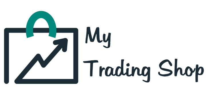 My Trading Shop